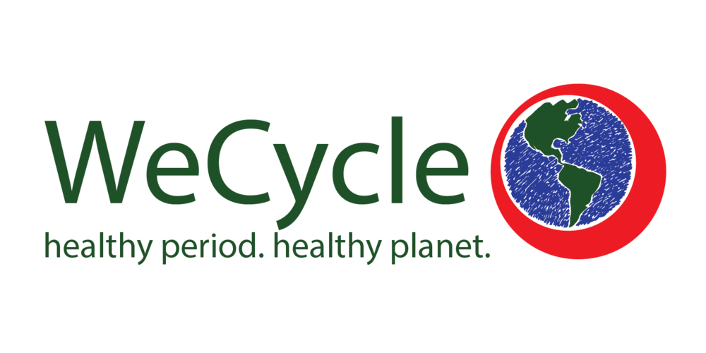 WeCycle Logo-01.png