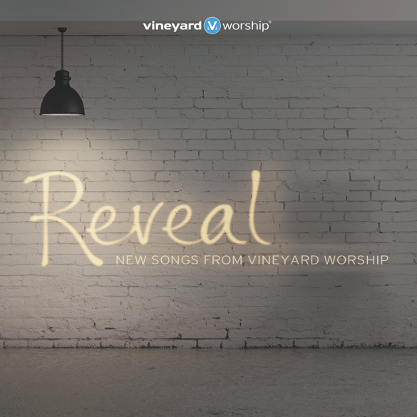 REVEAL - Released 2015