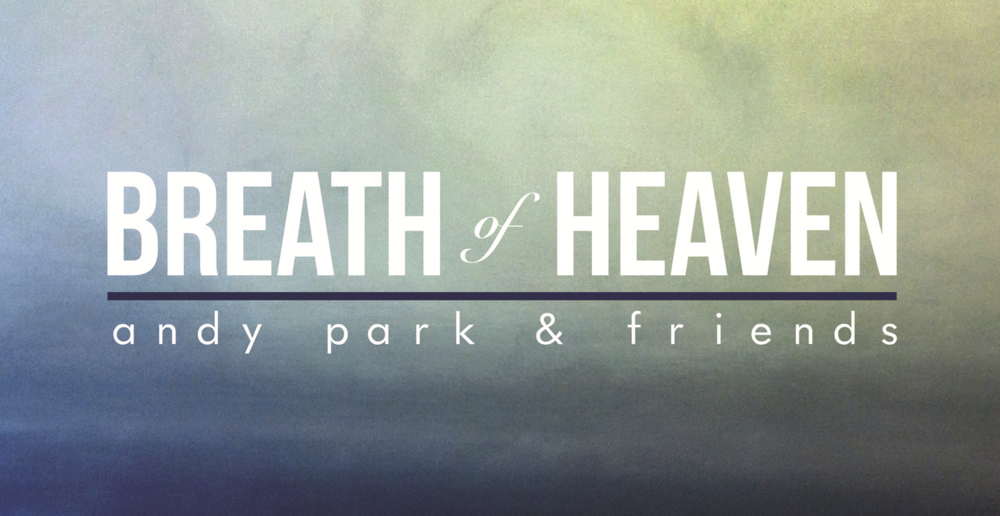 BACK TO BREATH OF HEAVEN HOMEPAGE