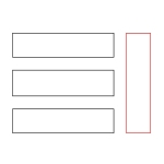 3+1_icon.jpg