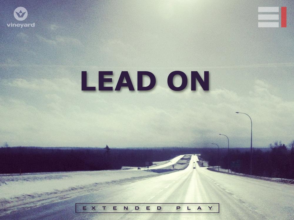 leadon_digbklt_cover.jpg