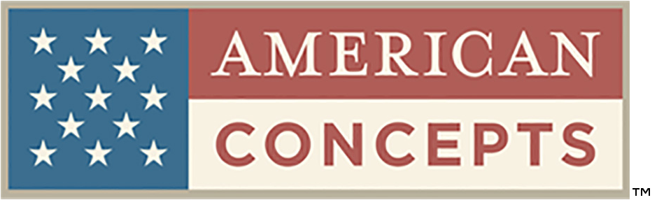 american-concepts-logo.jpg