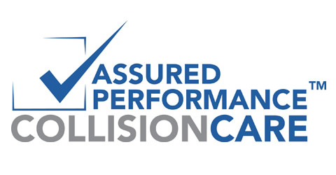 assuredperformance_logo.jpg