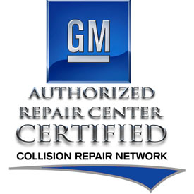gm-authorized-repair_d.jpg