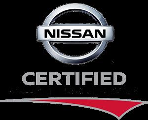 Nissan logo 2.jpg
