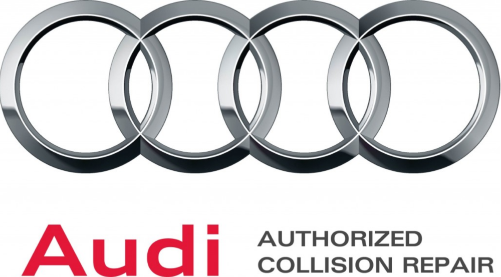 AUDI CERITIFIED.png