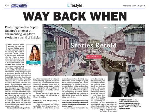 Manila-Bulletin-The-Story-When