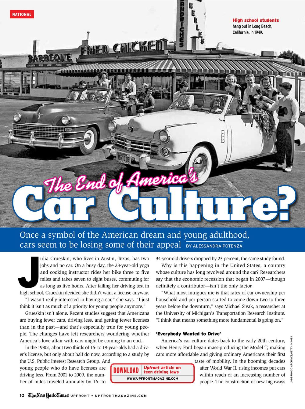 03-UPF-100713car culture-page-001.jpg