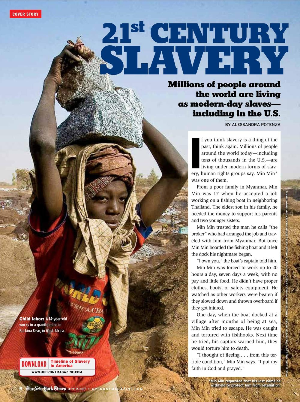 UPF 031714slavery-page-001.jpg
