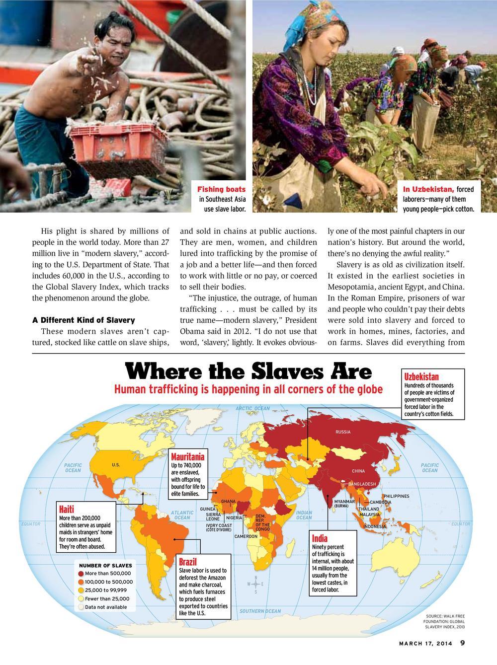 UPF 031714slavery-page-002.jpg