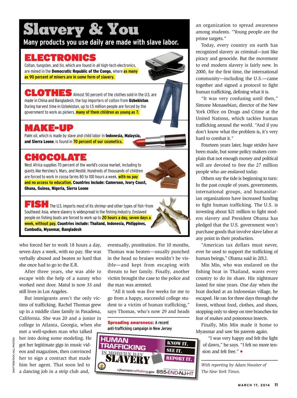 UPF 031714slavery-page-004.jpg