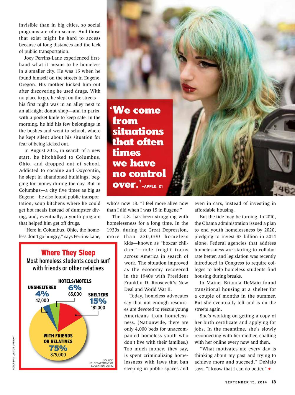 Upfront091514HomelessTeens-page-004.jpg