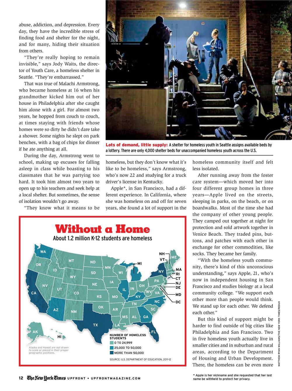 Upfront091514HomelessTeens-page-003.jpg