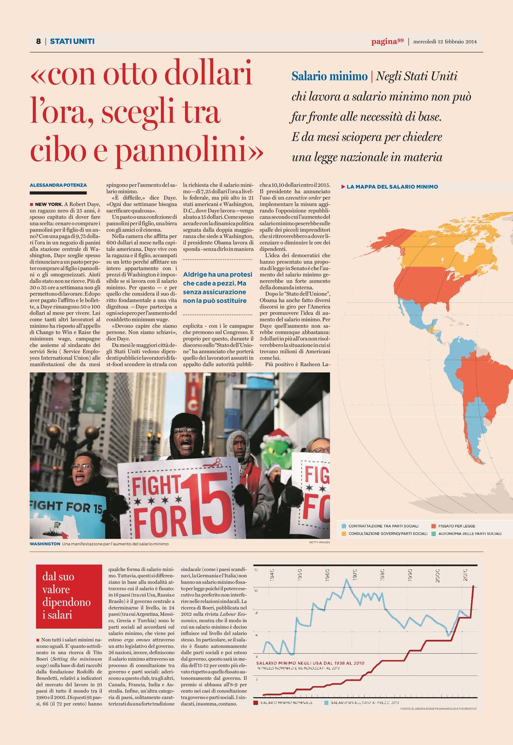 2014.02.12_salario_minimo1-page-001.jpg