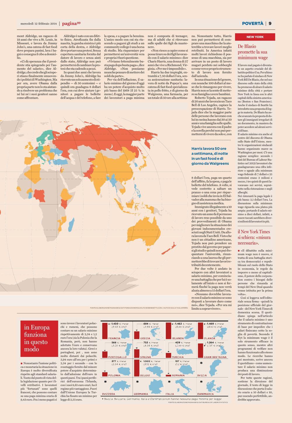 2014.02.12_salario_minimo2-page-001.jpg