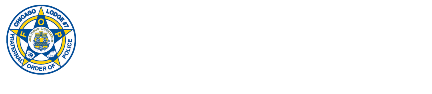Fraternal Order of Police  | Chicago, Lodge 7