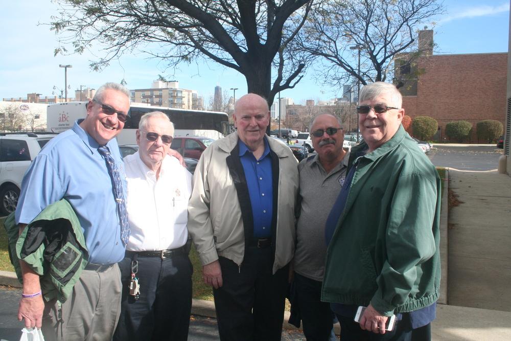 Burns, Ginnelly, Dineen, Marchfield & Underwood.jpg