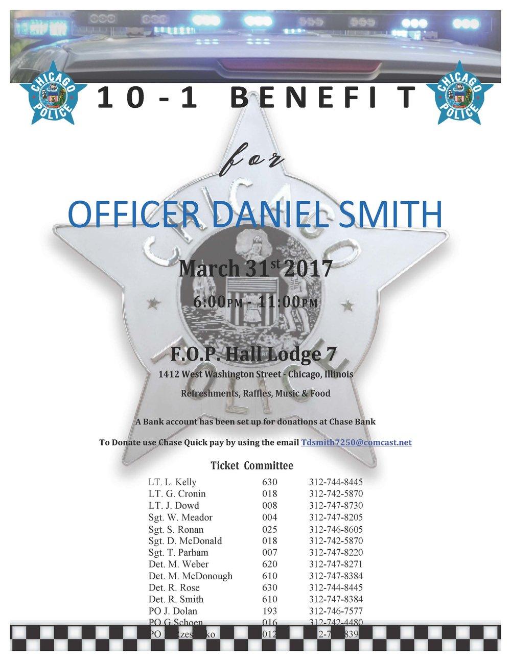 10-1 PO Daniel Smith 2.jpg