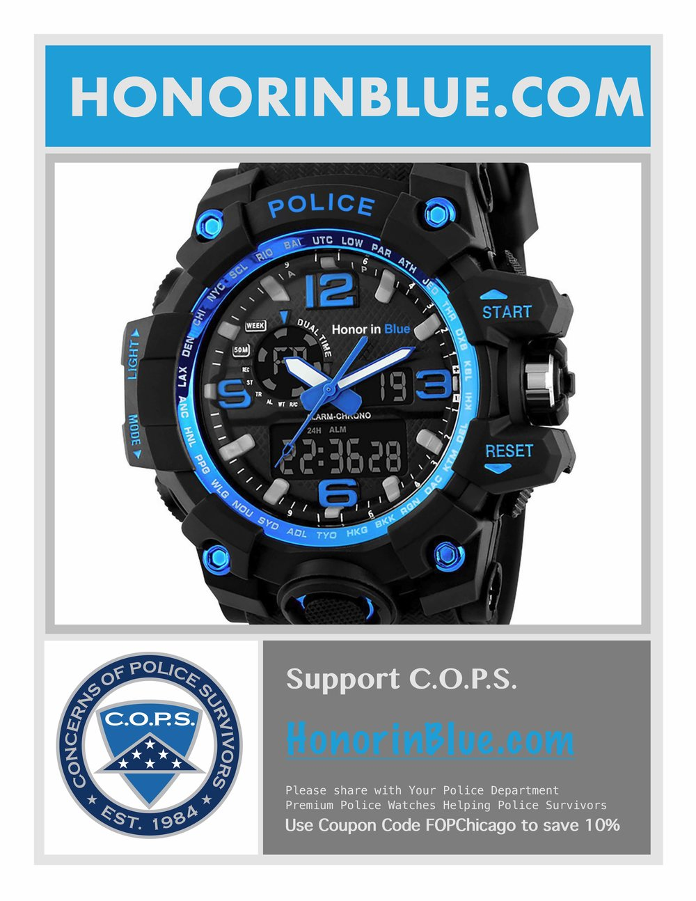 Honor in Blue FOP Flyer - Chicago.jpg