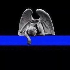 077b75384985c205ec87e37558804ca7--fallen-officer-blue-lives-matter.jpg