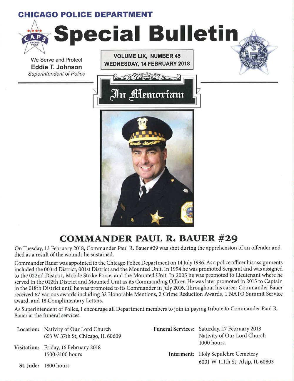 14-FEB-18-Special-Bulletin-for-Commander-Paul-Bauer.jpg