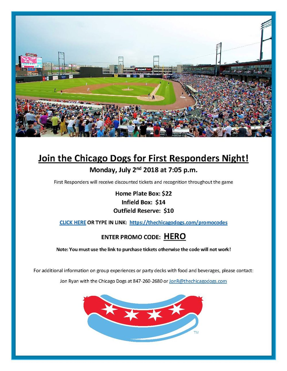 First Responders Night-Flyer.jpg