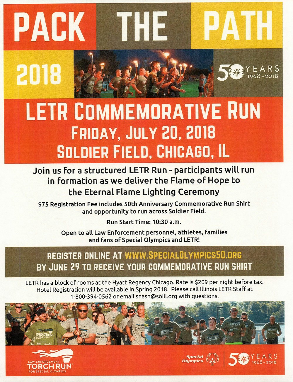 20 Jul. 2018. Torch Run flyer.jpg