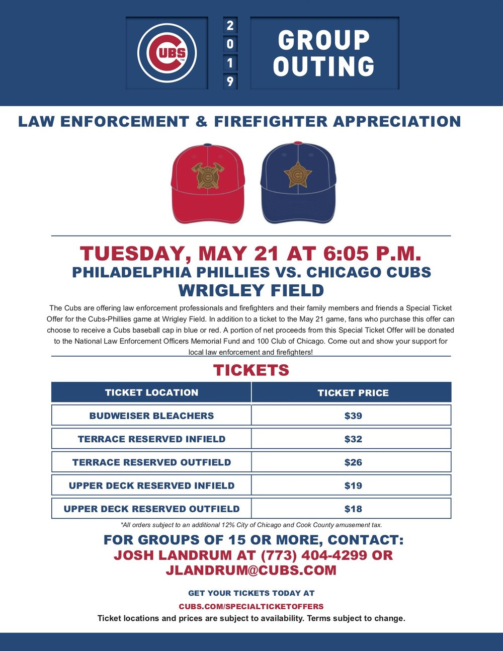 Law Enforcement and Firefighter Appreciation 2019.jpg