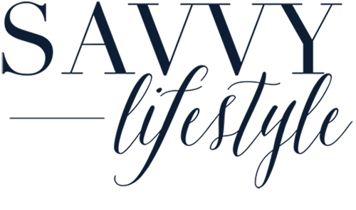 savvylifestyle-blog-logo.png