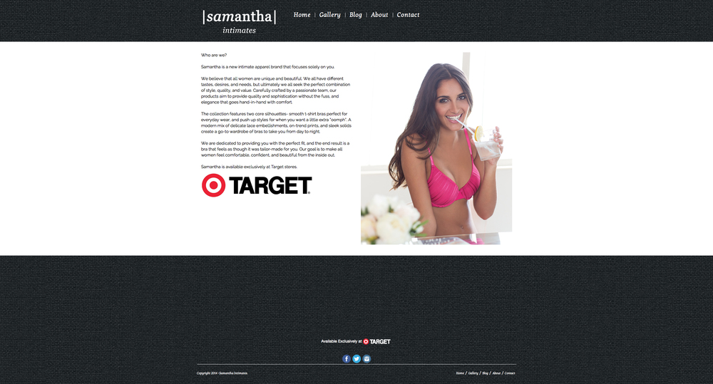 samantha-intimates-screenshot.jpg