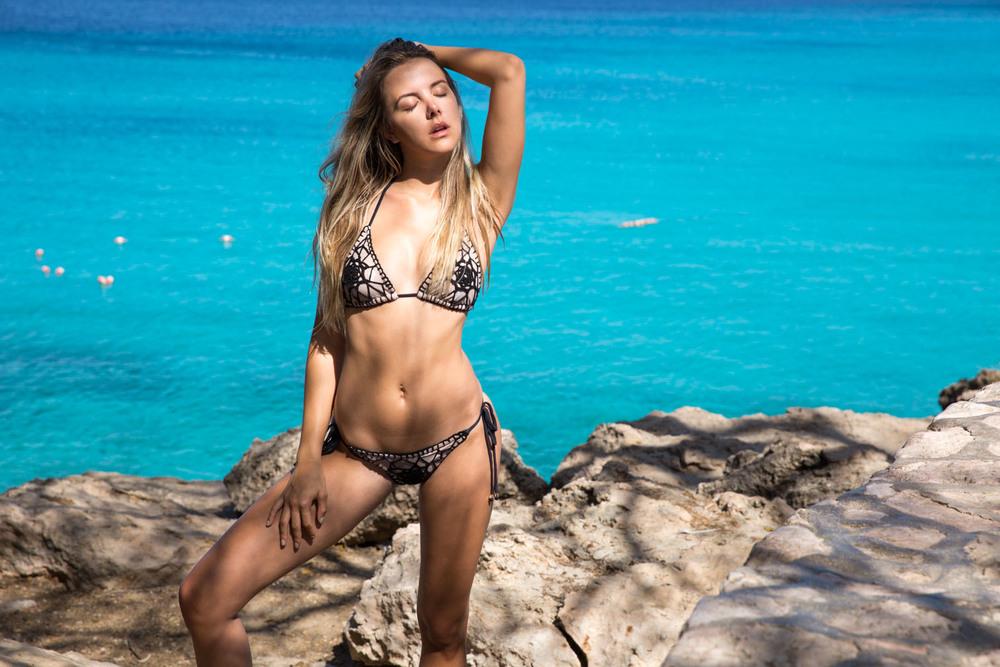 Kenepa Grandi Beach-2
