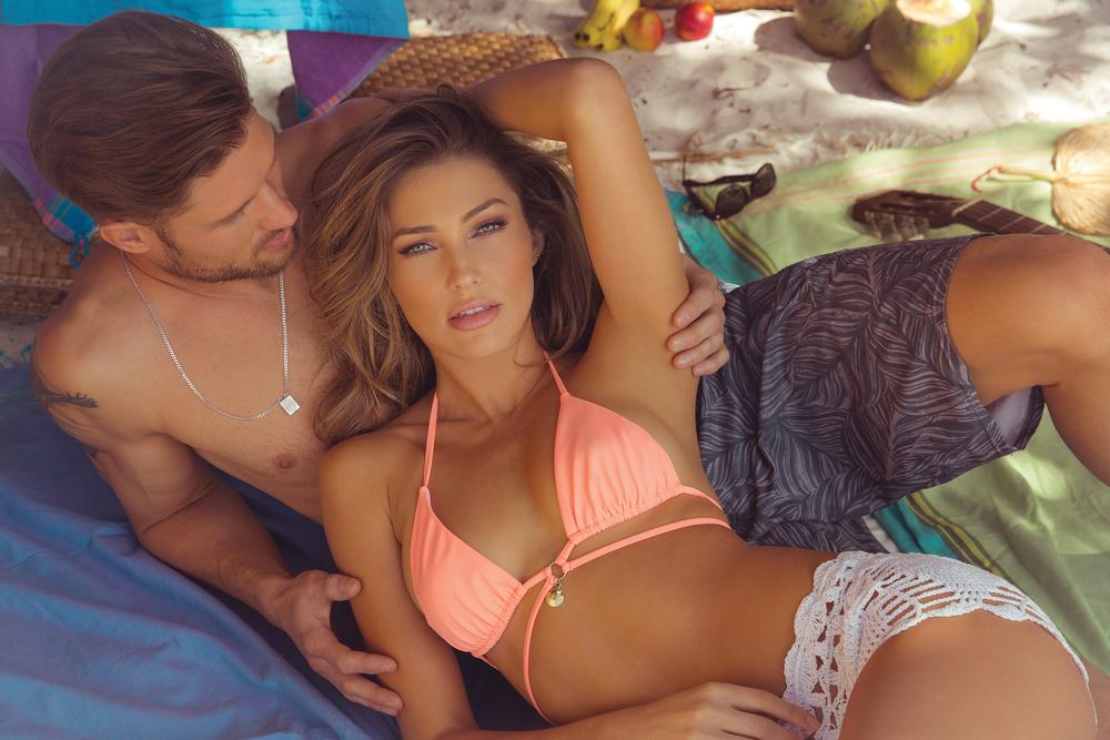 PlumeriaSwimwear-SimoneVillasBoas-Beach