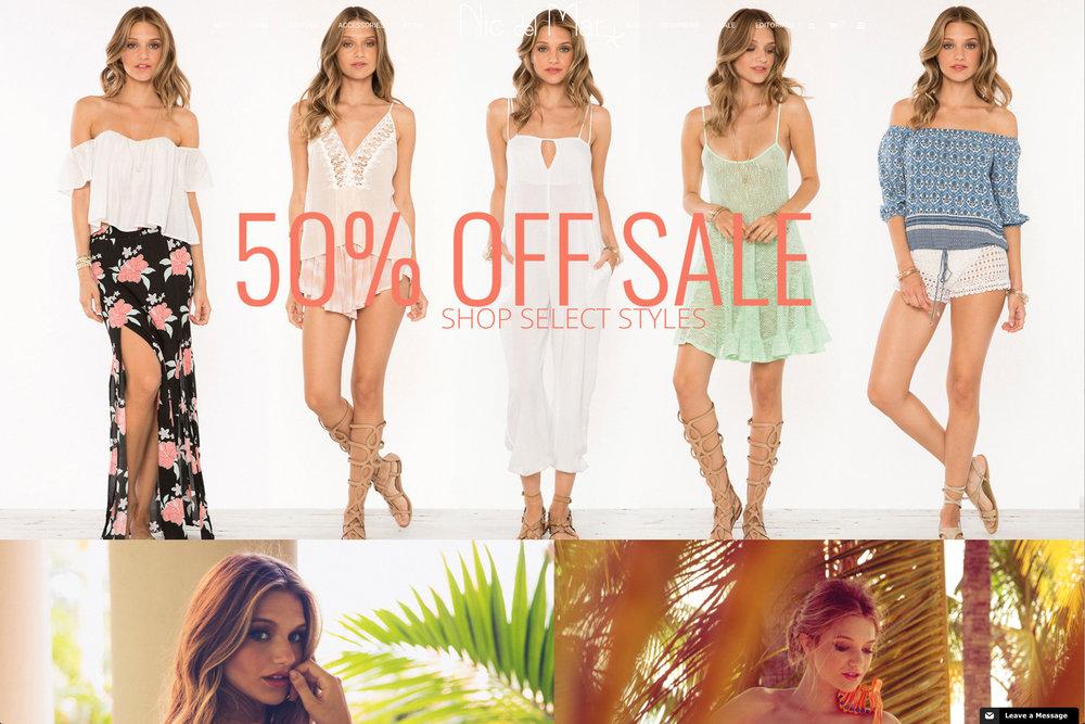 VSP Studios •Miami-• E-Commerce Fashion Apparel Photography