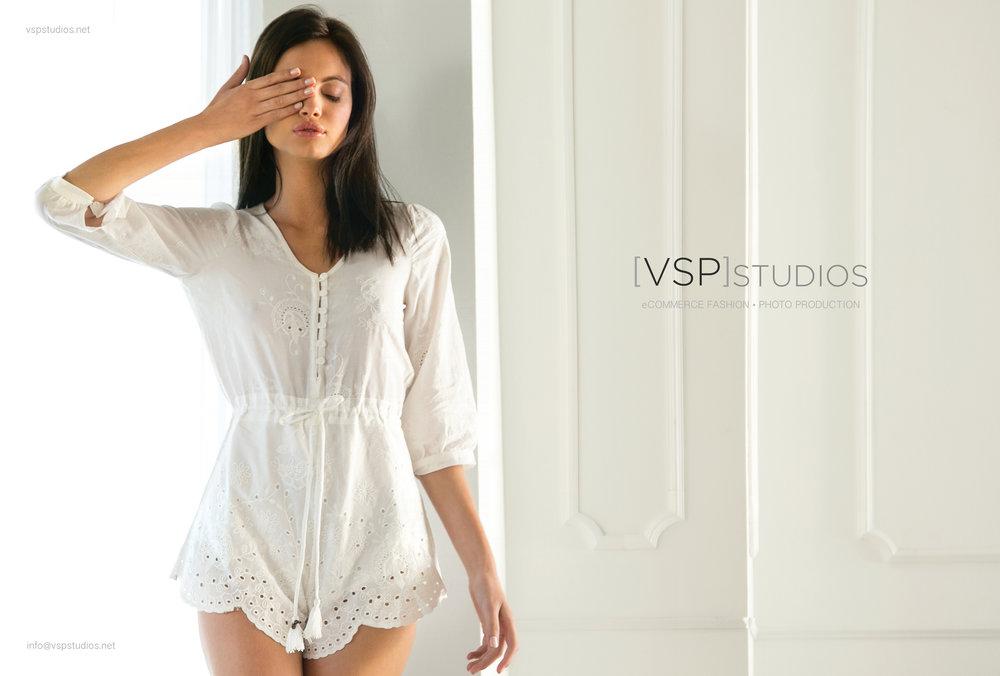 Kristina Peric for VSPstudios Midtown Miami