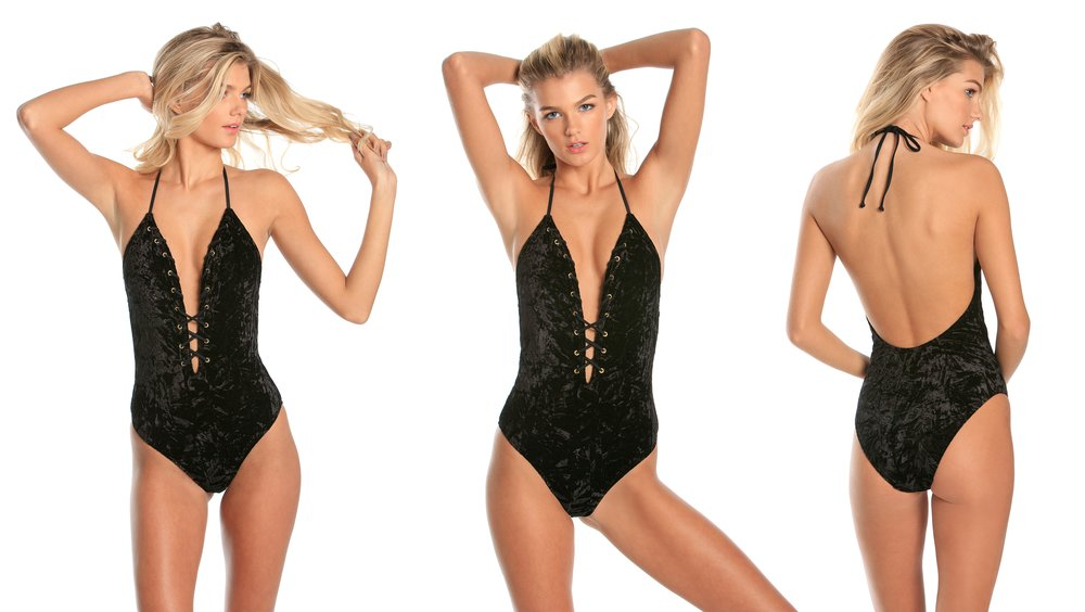 VSPstudios-9577-BLKB-Punge-One-Piece-with-Lace-Detail-Crushed-Velvet-Stephanie-6405.jpg