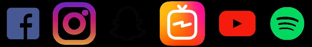 social-media-logo-icon-transparent.png