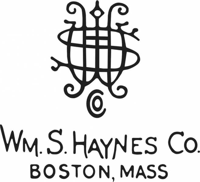 Haynes Logo (1).jpg