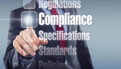 Risk Management Services Image.jpg