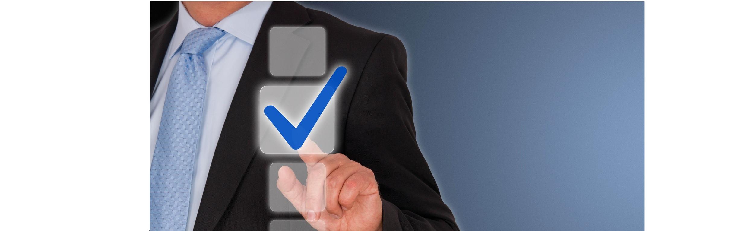 Alta Best Practices Certification Recertification Secure Title