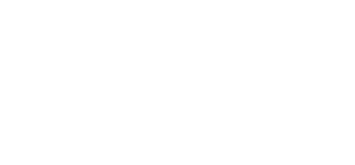 Coastal Dwelling Design Co.