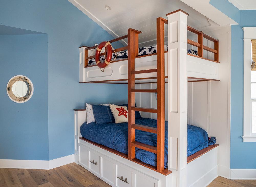 Boy's Bedroom.jpg
