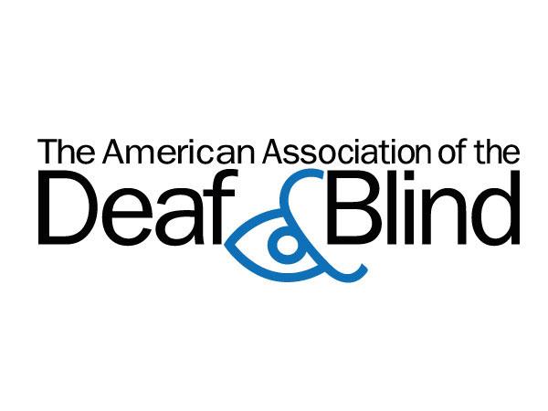 American Association of the Deaf Blind