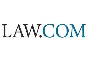LAW.COM LOGO.jpg