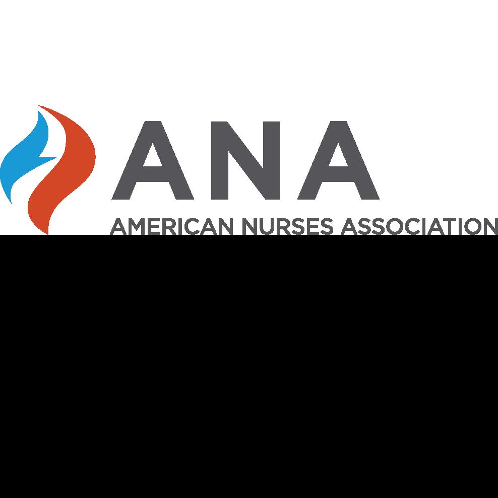 American Nurses Association.png