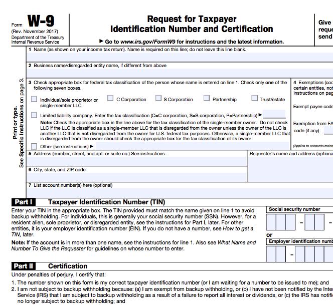 IRS W-9 Thumbnail.png