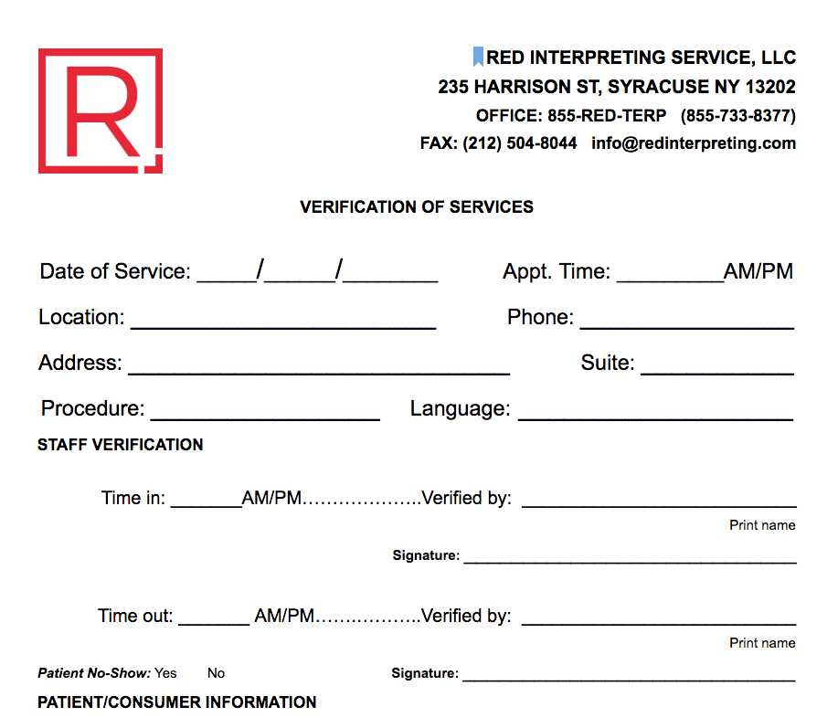 Verification Form - VF-019.png