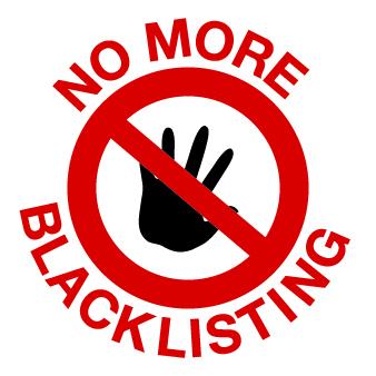 1384759412_no-blacklist.jpg