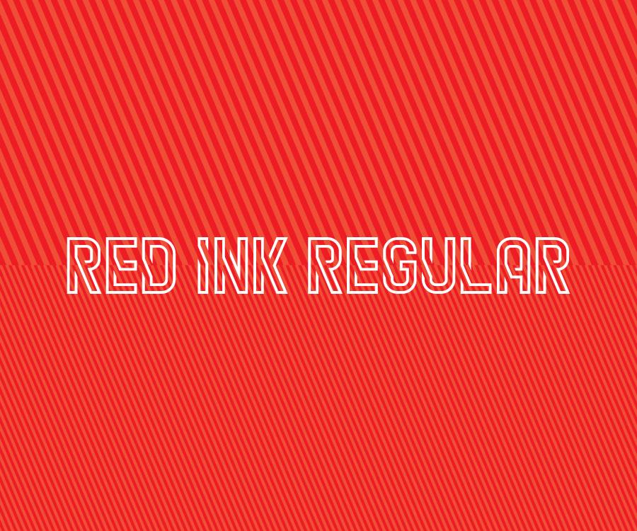RedInk-1.jpg