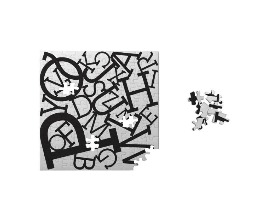 LetterB-5.jpg