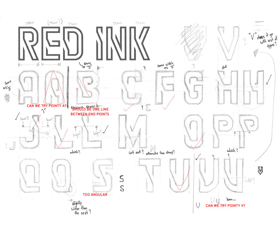 RedInk-6.jpg